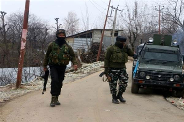 Jammu and Kashmir Police rescues 4 youth from joining terrorist ranks - Srinagar News in Hindi