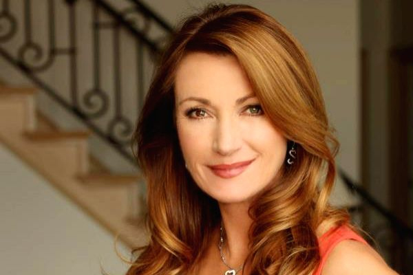 Jane Seymour is full-blooded woman - Hollywood News in Hindi