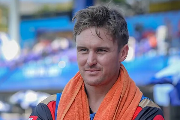 Stopped overthinking, just played my game: Jason Roy on his match-winning knock - Cricket News in Hindi