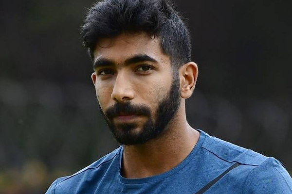 Bumrah action makes it difficult for his back to hold up, feels Akhtar - Cricket News in Hindi