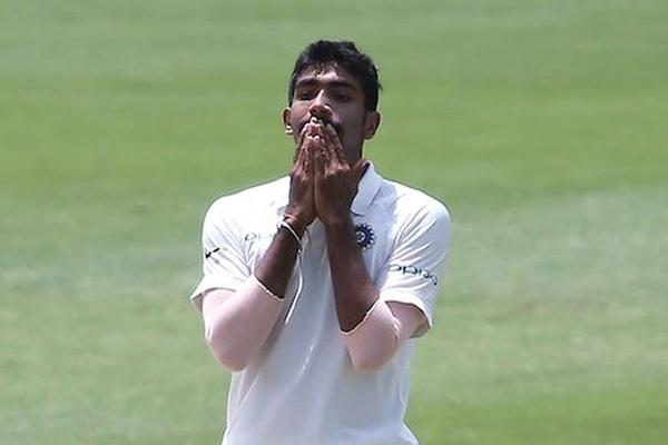 Have a lot to learn in coming days: Bumrah - Cricket News in Hindi