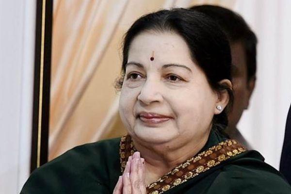Jayalalithaas relatives re perform last rites as per Hindu customs for her moksha - Chennai News in Hindi