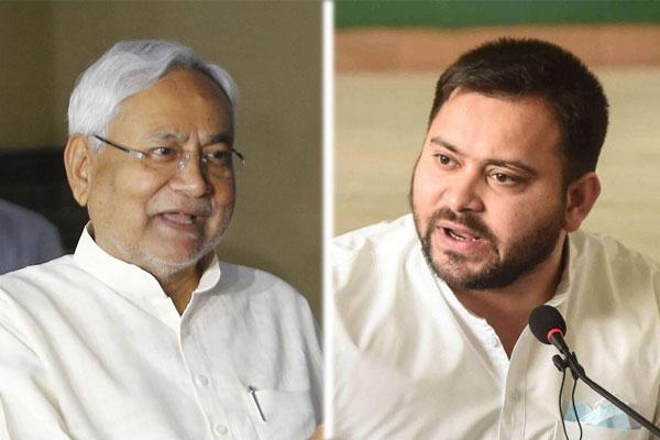 Political parties are running political tricks regarding caste census in Bihar! - Patna News in Hindi