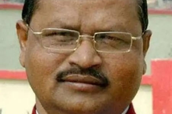 JD-U MLA alleges sub-inspector of abusing, files complaint - Patna News in Hindi