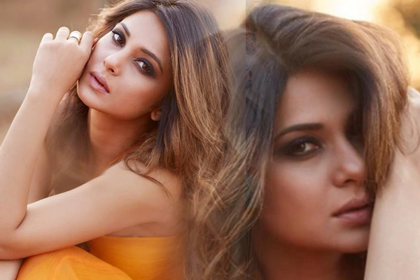 Beyhadh 2 going to be more thrilling: Jennifer Winget - Television News in Hindi