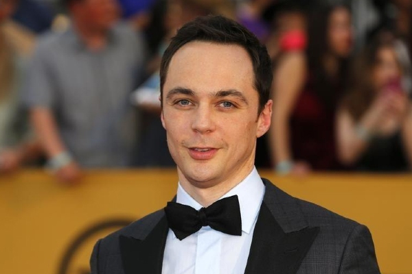 Jim Parsons feels his sexuality helped him be a better actor - Hollywood News in Hindi
