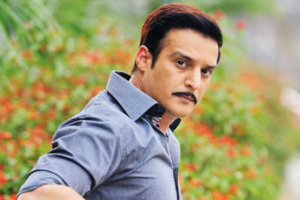 Jimmy Sheirgill on his dream come true with Maachis - Bollywood News in Hindi