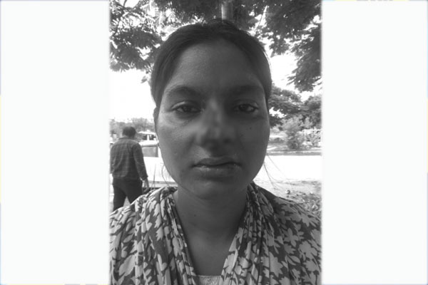 Woman nose cut off due to business rivalry - Kanpur News in Hindi