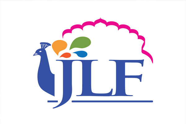 Experience music performances and famous heritage events at Jaipur Literature Festival 2020 - Jaipur News in Hindi