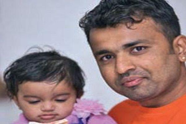 young man murdered by three frainds in Jodhpur for Money - Jodhpur News in Hindi