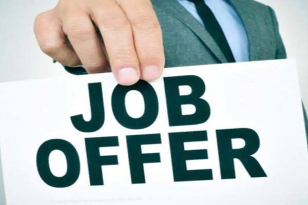Many effective job offers will come from taking these effective measures - Jyotish Nidan in Hindi