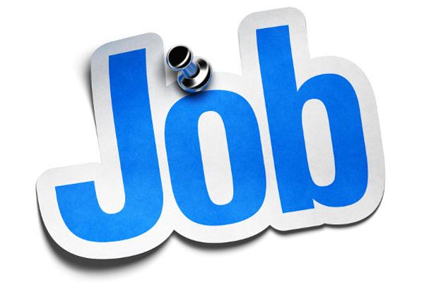 IASST Recruitment 2018 :  professor and assistant professor 08 posts - Career News in Hindi