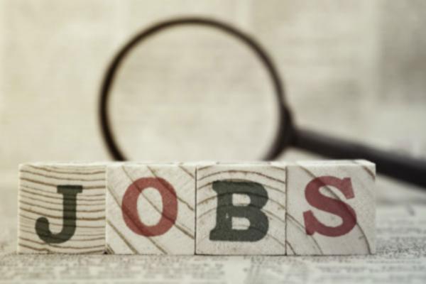 Bihar Police Recruitment for 174 Steno Assistant Sub Inspector Vacancy - Chhapra News in Hindi