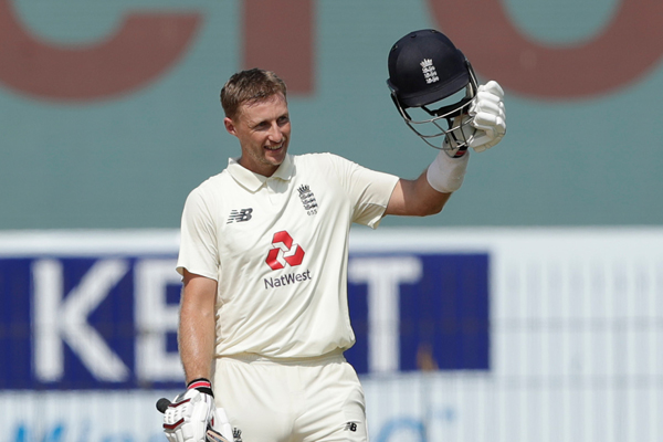1st Test: England finally bundled out for 578 on Day Three - Cricket News in Hindi