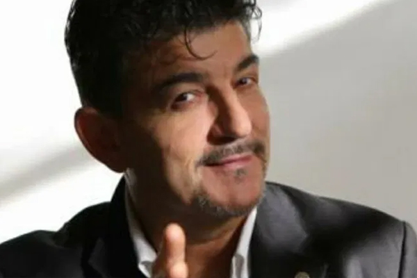 John Altman: I would not want to be a writer on EastEnders - Television News in Hindi