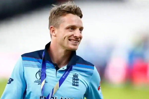 Buttler rules himself out of remainder of IPL 2021 - Cricket News in Hindi