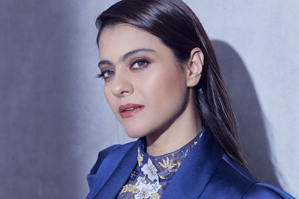 Kajol reveals why she can never be diplomatic - Bollywood News in Hindi