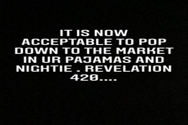 Kajol shares hilarious Revelation 420 - Bollywood News in Hindi