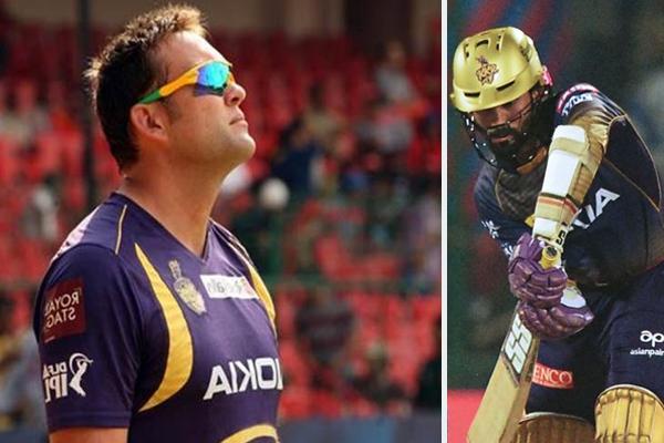 Not to talk about Kartik removal Captaincy: Kallis - Cricket News in Hindi