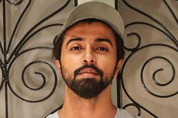 Telugu star Kalyaan Dhev recovers from Covid - Bollywood News in Hindi