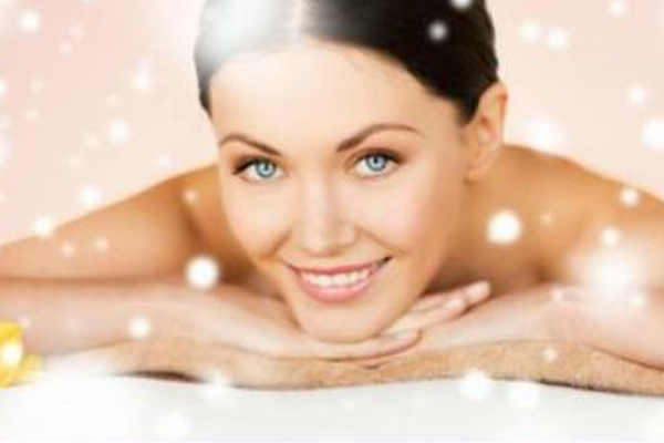 Keep your skin beauty like this during winter season - Home Remedies in Hindi