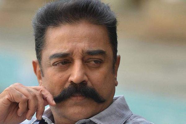 DMDK to hold talks with Kamal Haasan for alliance - Chennai News in Hindi