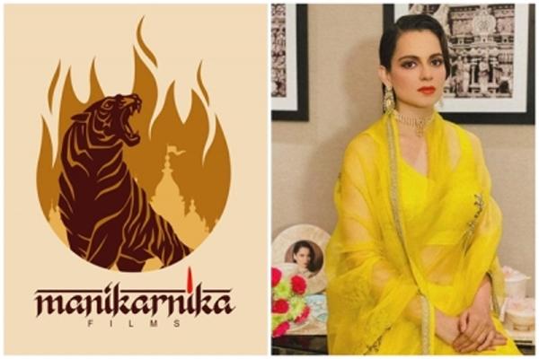 Kangana Ranaut to make digital debut as produce - Bollywood News in Hindi