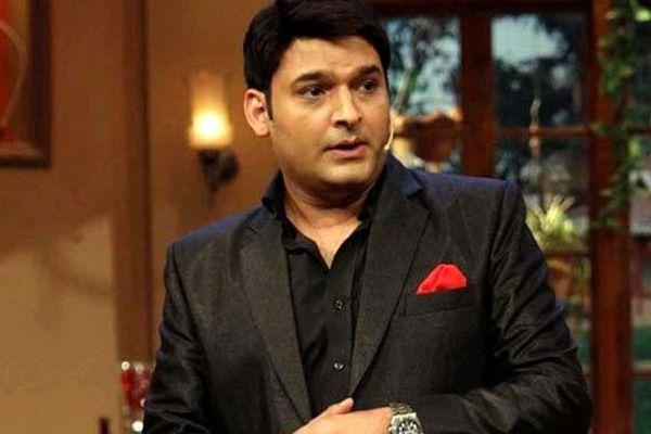 did you know kapil sharma dog name - Bollywood News in Hindi