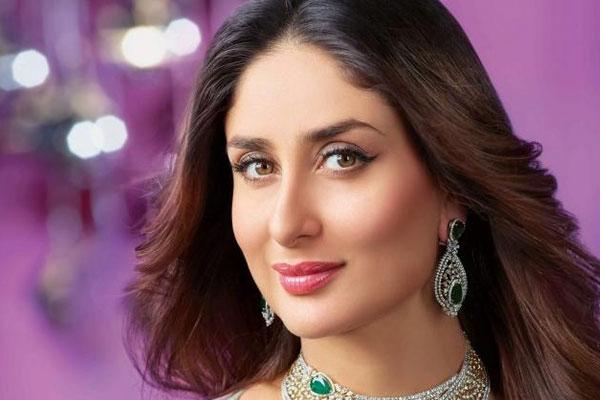 Kareena Kapoor popularity, decoded by Sumeet Vyas - Bollywood News in Hindi