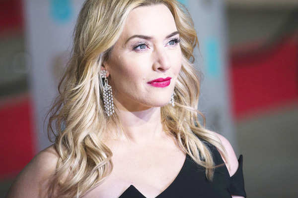 Kate Winslet: Felt bullied after Titanic success - Hollywood News in Hindi