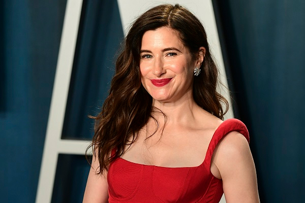Kathryn Hahn to play comedy icon Joan Rivers in The Comeback Girl - Hollywood News in Hindi