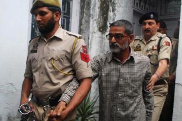 कठुआ रेप और हत्या मामला : 3 दोषियों को उम्रकैद, 3 को 5-5 साल की सजा