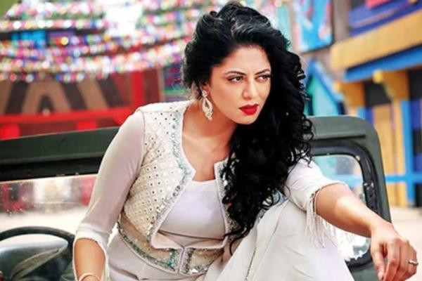 Bigg Boss 14: Wild card entrant Kavita Kaushik hopes to add new twist - Television News in Hindi
