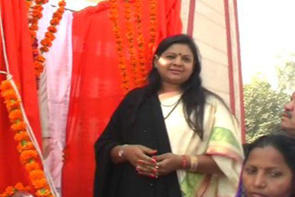 Integrating Development stranded in Hisar Prime Awradikari - Chandigarh News in Hindi