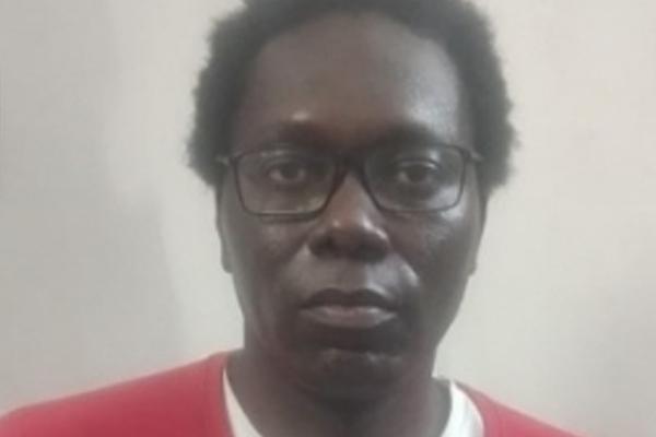 Kenyan national arrested for visa fraud in Gurugram - Gurugram News in Hindi
