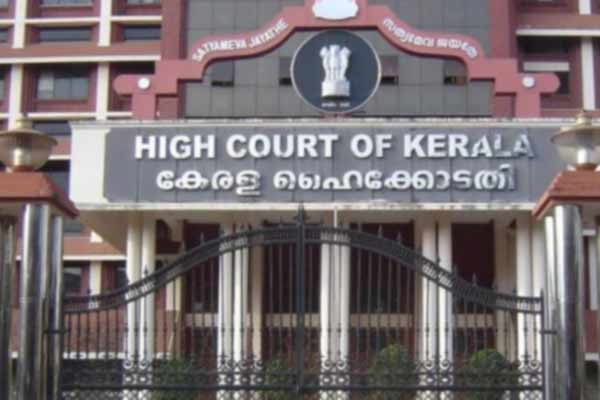 Rape survivor argues her own case in Kerala High Court, judge rules in her favour - Kannur News in Hindi