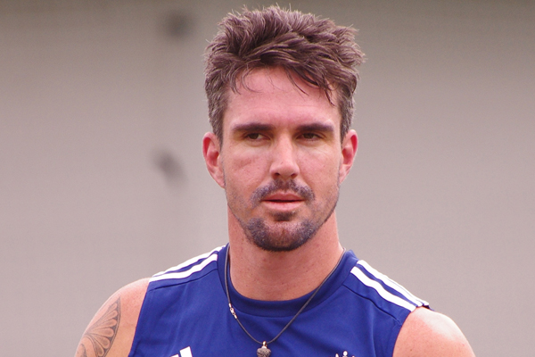 Pietersen to back England players if they want to pull out of Ashes series - Cricket News in Hindi