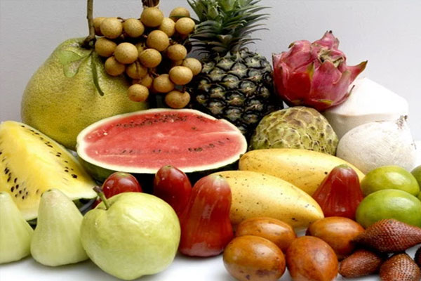 Must eat these fruits in summer season, diseases will remain away - Health Tips in Hindi