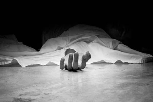 2 died in family clash in kannauj - Kannauj News in Hindi