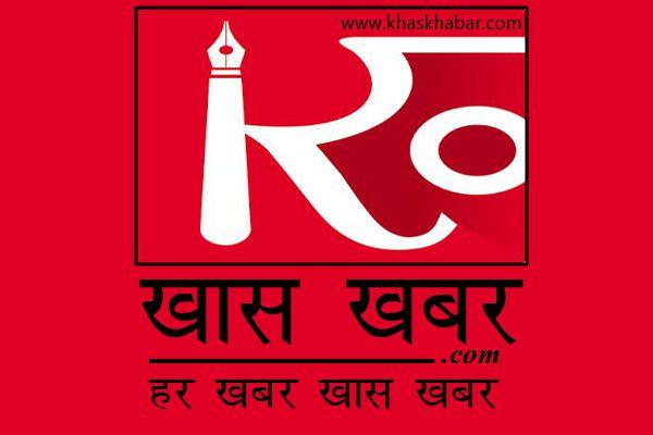Blasting in cold storage 4 dead in sangrur - Sangrur News in Hindi