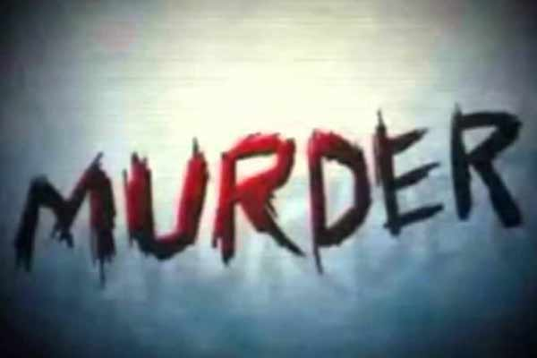 Kidnapped boy killed in Jaipur, tied in plastic bag and thrown body - Jaipur News in Hindi