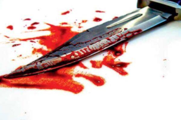 प्रेमिका के परिजनों ने रात भर पीटा, सवेरे मार दिया