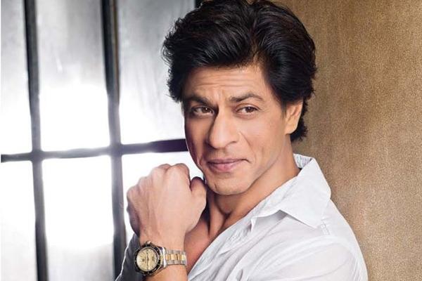 Egyptians love Shah Rukh Khan: Singer Shaimaa Elshayeb - Bollywood News in Hindi