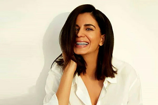 Kirti Kulhari: Actors are responsible for being typecast - Bollywood News in Hindi