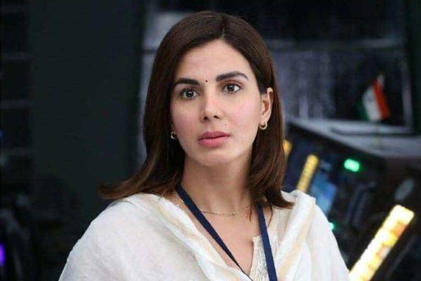 Kirti Kulhari: Time to raise voice against brutal crime of marital rape - Bollywood News in Hindi