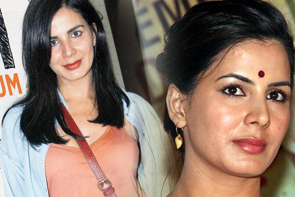 Do not want to work just to stay busy: Kirti Kulhari - Bollywood News in Hindi