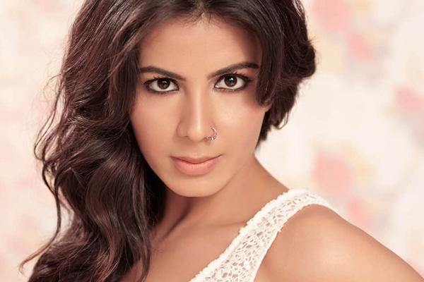 Kirti Kulhari on advantage of playing a zero make-up character - Bollywood News in Hindi