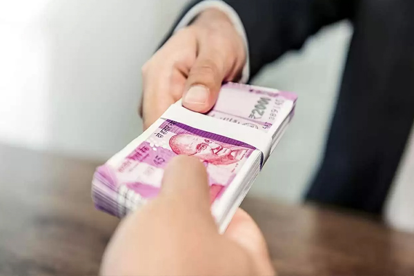 Do this miraculous remedy to get rid of debt - Jyotish Nidan in Hindi