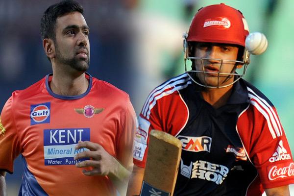 IPL 2018: Kings XI Punjab v Delhi Daredevils - Sports News in Hindi