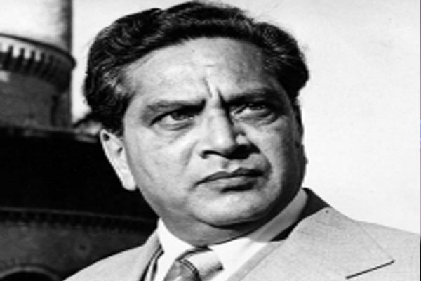 Veteran actor Shriram death - Pune News in Hindi